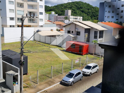Ressacada, Itajaí - SC