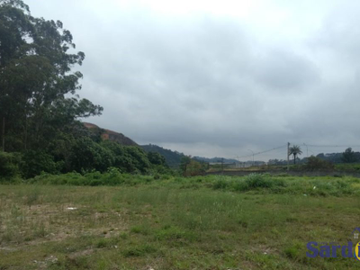 Jardim Santa Clara, Embu Das Artes - SP