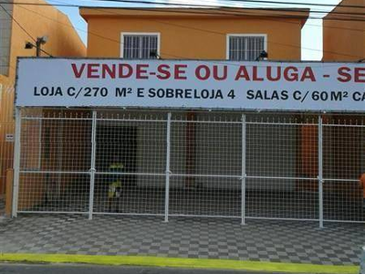 Jardim Rio Branco, São Vicente - SP