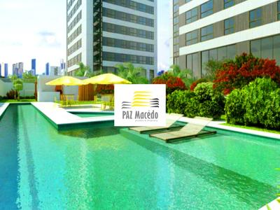 Parnamirim, Recife - PE