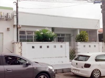 Getúlio Vargas, Aracaju - SE