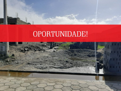 Satelite, Itanhaém - SP
