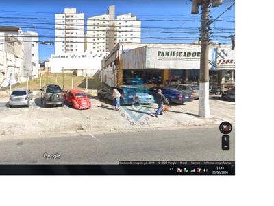 Rudge Ramos, São Bernardo Do Campo - SP