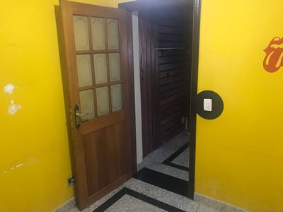 Bela Vista, Sao Paulo - SP