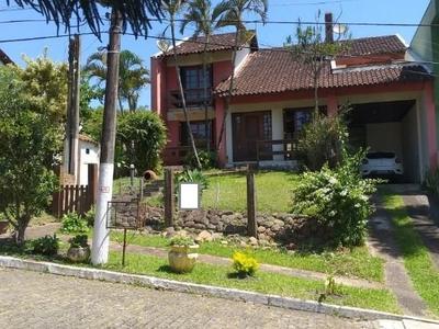 Ipanema, Porto Alegre - RS