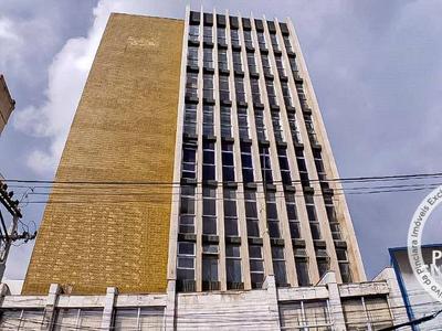 Centro, São Gonçalo - RJ