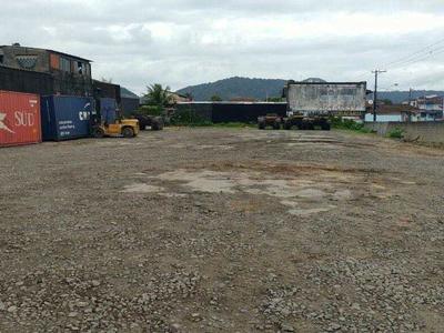 Planalto Bela Vista, São Vicente - SP