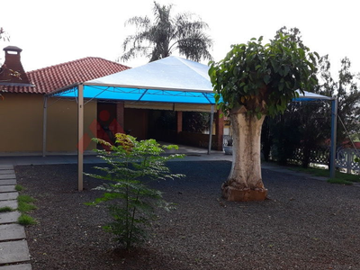 Jardim Império Do Sol, Londrina - PR