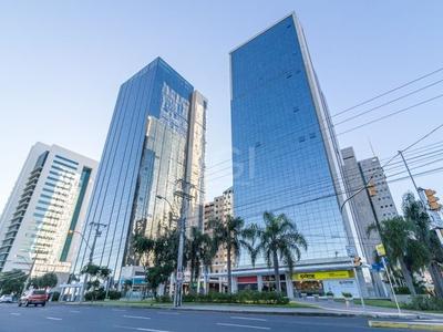 Praia de Belas, Porto Alegre - RS