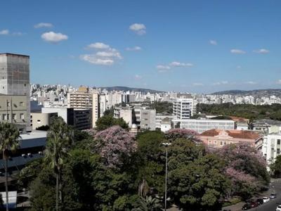 Centro, Porto Alegre - RS