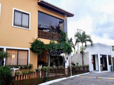 Itapuã, Salvador - BA
