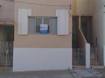 Centro, Piracicaba - SP
