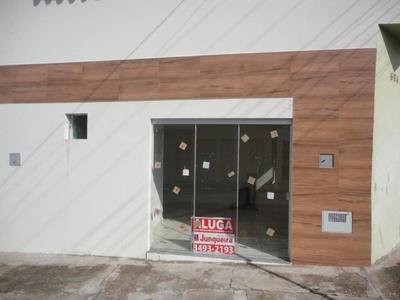 Centro, Rio Das Pedras - SP