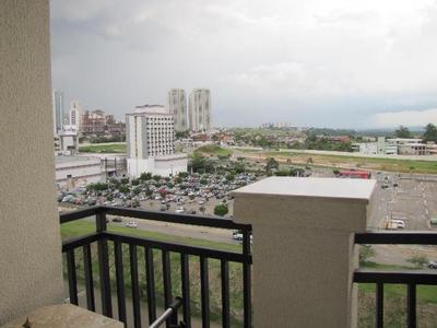 Jardim Esplanada, São José dos Campos - SP