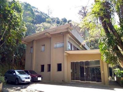 Riacho Grande, São Bernardo Do Campo - SP