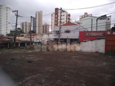 Vila Bastos, Santo André - SP