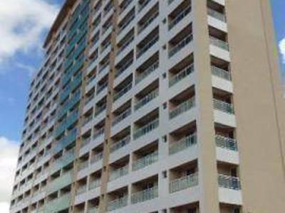 Parangaba, Fortaleza - CE