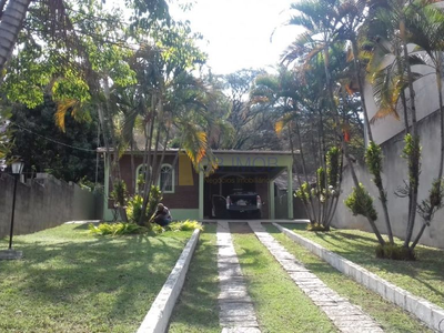 Jardim São Vicente, Itupeva - SP