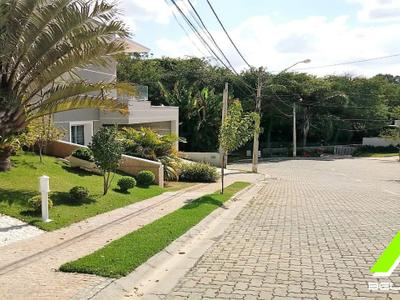 Jardim Lorena, Valinhos - SP