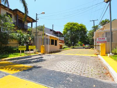 Espírito Santo, Porto Alegre - RS