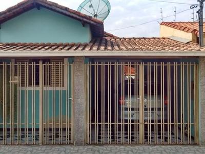 Jardim Olímpico, Pouso Alegre - MG