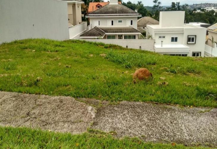 Vila Hortolândia, Jundiaí - SP