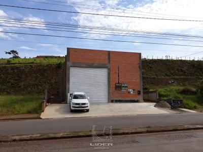 Jardim Morumbi, Bragança Paulista - SP