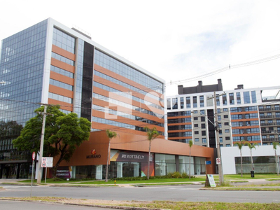 Cristal, Porto Alegre - RS