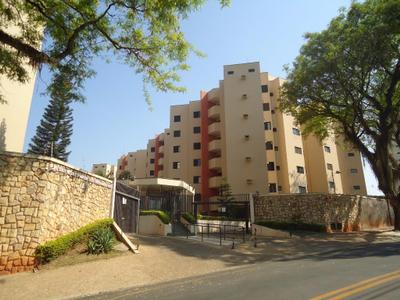 Vila Rezende, Piracicaba - SP