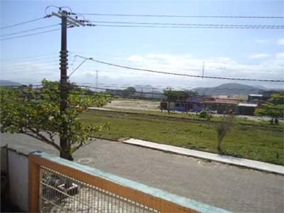 Balneário Itaoca, Mongaguá - SP