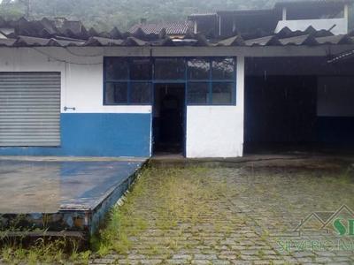 Bingen, Petrópolis - RJ