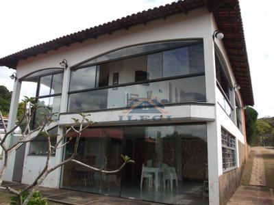 Condomínio Clube de Campos Valinhos, Valinhos - SP