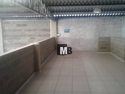 Wanel Ville, Sorocaba - SP