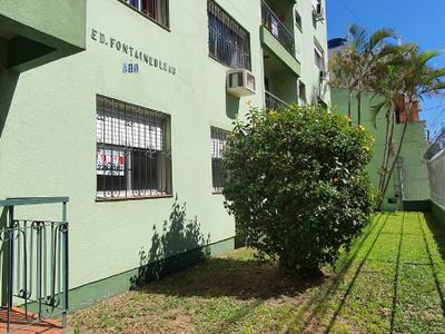 Centro, Pelotas - RS
