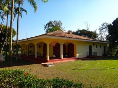 Campos de Atibaia, Atibaia - SP