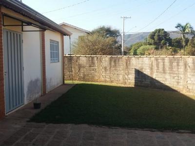 Portal Do Medeiros, Jundiaí - SP