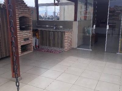Vila Camilópolis, Santo André - SP