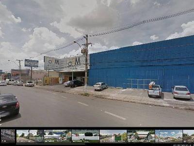 Jardim Sao Marcos, Campinas - SP