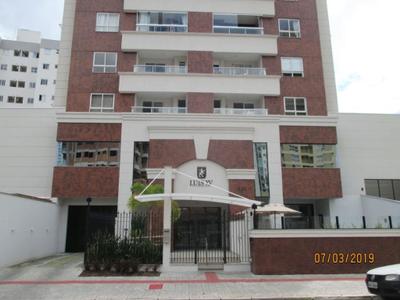 Vila Operária, Itajaí - SC