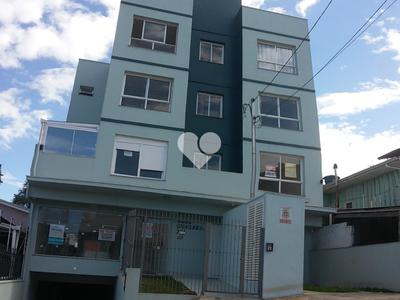 Cruzeiro, Caxias Do Sul - RS