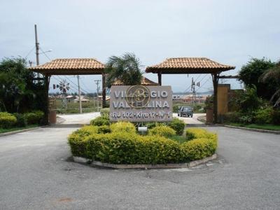 Figueira, Arraial Do Cabo - RJ