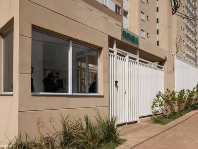 São Mateus, São Paulo - SP