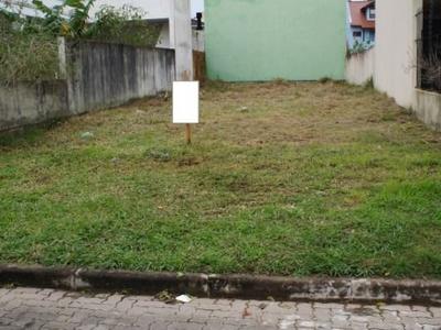Hípica, Porto Alegre - RS