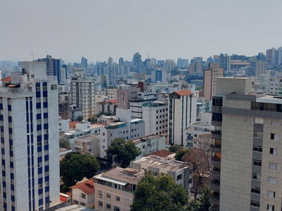 Anchieta, Belo Horizonte - MG