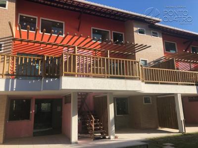 Itacimirim, Camaçari - BA
