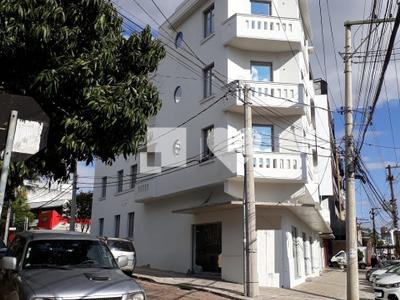 São João, Porto Alegre - RS