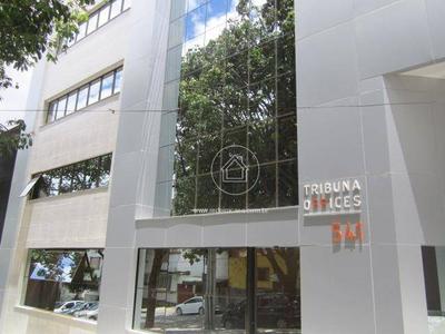 Barro Preto, Belo Horizonte - MG