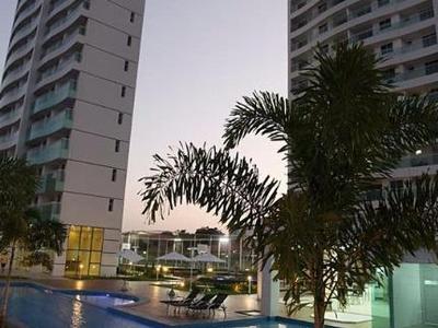 Guararapes, Fortaleza - CE