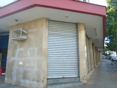 Alto, Piracicaba - SP
