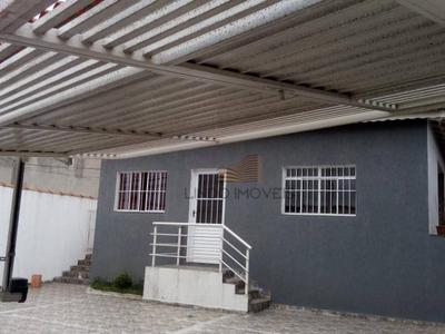Jardim Aeroporto III, Mogi Das Cruzes - SP